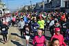 Manasquan Turkey Run 2014 2014-11-21 010