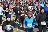 Manasquan Turkey Run 2014 2014-11-21 024
