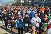 Manasquan Turkey Run 2014 2014-11-21 023