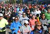 Manasquan Turkey Run 2014 2014-11-21 021