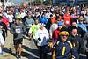 Manasquan Turkey Run 2014 2014-11-21 033