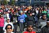 Manasquan Turkey Run 2014 2014-11-21 039