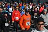 Manasquan Turkey Run 2014 2014-11-21 035
