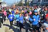 Manasquan Turkey Run 2014 2014-11-21 016