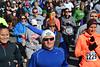 Manasquan Turkey Run 2014 2014-11-21 020