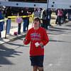Manasquan TT 2011 One Mile 041
