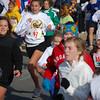 Manasquan TT 2011 One Mile 009