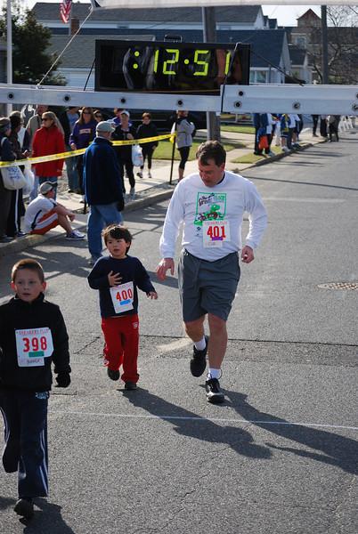 Manasquan TT 2011 One Mile 157