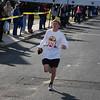 Manasquan TT 2011 One Mile 039
