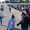 Manasquan TT 2011 One Mile 052