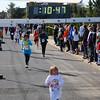 Manasquan TT 2011 One Mile 122