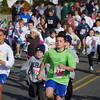 Manasquan TT 2011 One Mile 004