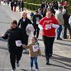 Manasquan TT 2011 One Mile 182