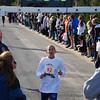 Manasquan TT 2011 One Mile 045