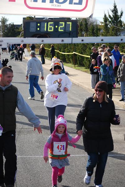 Manasquan TT 2011 One Mile 193