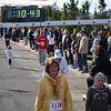 Manasquan TT 2011 One Mile 121