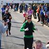 Manasquan TT 2011 One Mile 137
