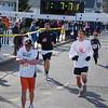 Manasquan TT 2011 One Mile 053
