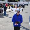 Manasquan TT 2011 One Mile 139