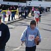 Manasquan TT 2011 One Mile 051