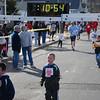 Manasquan TT 2011 One Mile 125