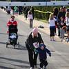 Manasquan TT 2011 One Mile 198