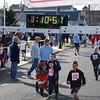 Manasquan TT 2011 One Mile 123
