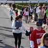 Manasquan TT 2011 One Mile 188