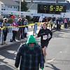 Manasquan TT 2011 One Mile 038