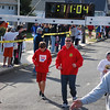 Manasquan TT 2011 One Mile 129