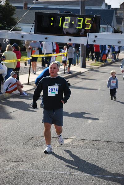 Manasquan TT 2011 One Mile 153