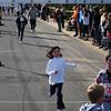 Manasquan TT 2011 One Mile 130