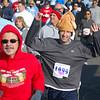 Manasquan TT 2011 One Mile 028