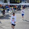 Manasquan TT 2011 One Mile 056