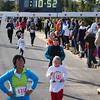 Manasquan TT 2011 One Mile 124