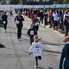 Manasquan TT 2011 One Mile 126