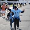 Manasquan TT 2011 One Mile 186