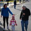 Manasquan TT 2011 One Mile 191