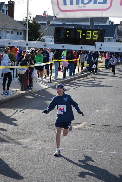 Manasquan TT 2011 One Mile 059