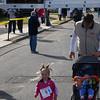 Manasquan TT 2011 One Mile 197