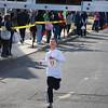 Manasquan TT 2011 One Mile 058