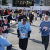 Manasquan TT 2011 One Mile 132