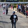 Manasquan TT 2011 One Mile 131