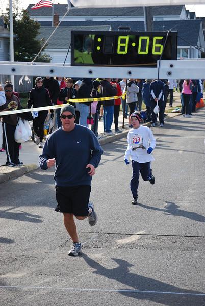 Manasquan TT 2011 One Mile 069