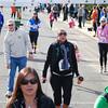 Manasquan TT 2011 One Mile 138