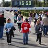 Manasquan TT 2011 One Mile 187