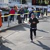 Manasquan TT 2011 One Mile 140