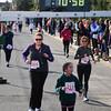 Manasquan TT 2011 One Mile 127