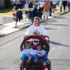 Manasquan TT 2011 One Mile 185