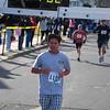 Manasquan TT 2011 One Mile 049
